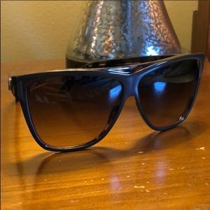 Authentic Gucci Sunglasses!